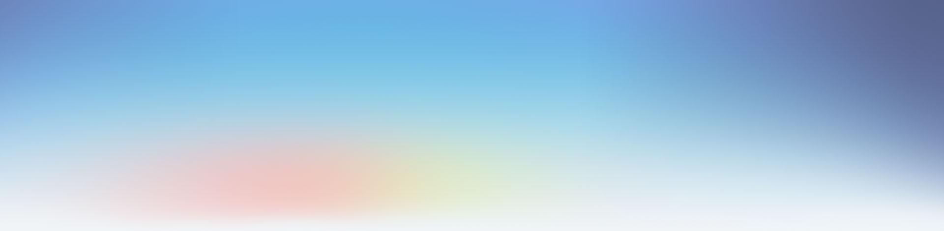 seo оптимизация сайты