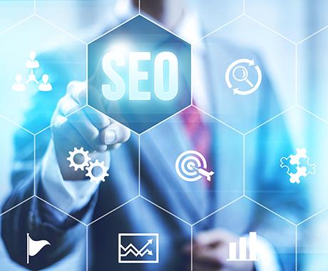 Поисковое продвижение: особенности и преимущества